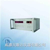 靜態電阻應變儀  SDY2204型