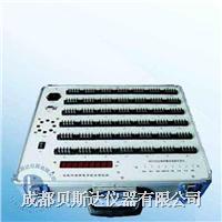 靜態電阻應變儀     SDY2207型