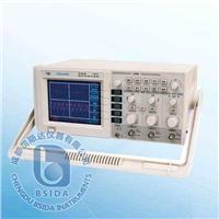 YB54060數字存儲示波器 YB54060
