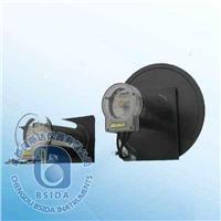 浮子式光電水位計 WFX-40