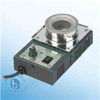 QUICK100-4C無鉛錫爐 QUICK100-4C