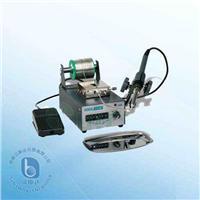QUICK376D全自動出錫焊接系統 QUICK376D