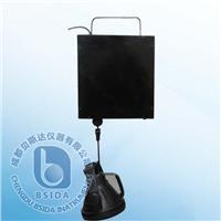 懸掛式紫外線燈  LUYOR-2110
