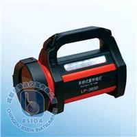 紫外線燈 LP-365D