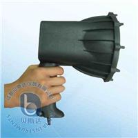 手持式交直流两用高强度紫外线灯 LP-40D