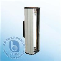 电池供电短波紫外线灯 LEC/12系列