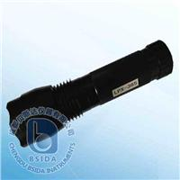 高强度紫外线灯 LPX-365