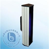 雙波長手持式紫外線燈 LE系列