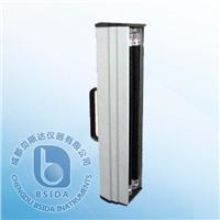 电池供电手持式长波紫外线灯 LEA系列
