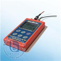 便攜式溶解氧測量儀 CO-401