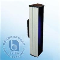 手持式短波紫外線燈 LEC系列