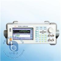 通用計數器  EE3385