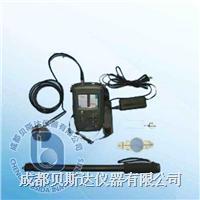 数显式裂缝宽度监测仪 KON-FK(B)
