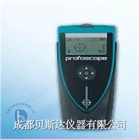 鋼筋掃描儀 Profoscope Plus