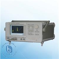 視音頻分析儀 CJ-MVA150