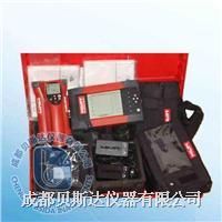 鋼筋掃描儀 ps200