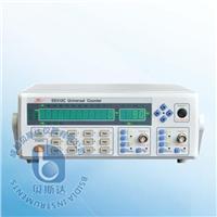 多功能計數器 EE3121C
