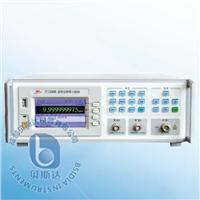 連續/脈沖調制頻率計數器 EE3389