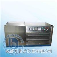 混凝土快速冻融装置 TDR-1型