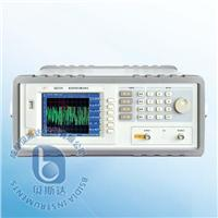 低頻標簽矢量分析儀 EE5101