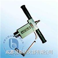 貫入式混凝土測強儀 HQG-1000型