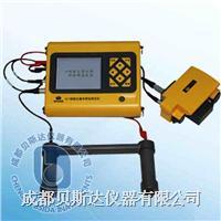 鋼筋位置和銹蝕測定儀  R71