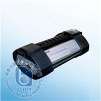 電腦式汽車診斷儀 PC3000