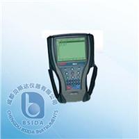 手提式汽車診斷設備 K61