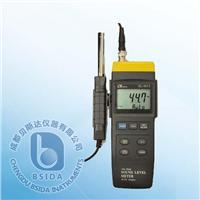 數字式噪音計 SL-4013