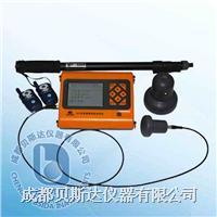 非金屬板厚度測試儀 H51