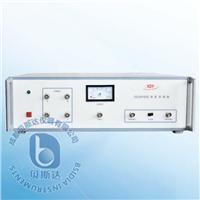 頻標頻穩測試系統 EE3590B