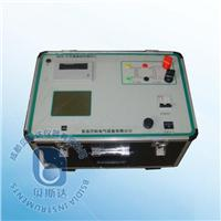 伏安特性綜合測試儀 SDVA-II