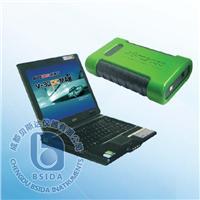 汽車故障無線診斷電腦平臺 PC-MAX