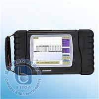 汽車診斷檢測綜合分析儀 A-2800