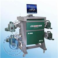 汽車診斷檢測平臺 A-900
