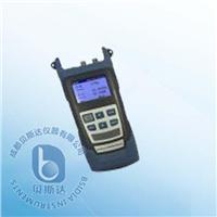 手持式光萬用表 RY3205