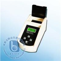 硝酸鹽氮測定儀 GDYS-102SA2