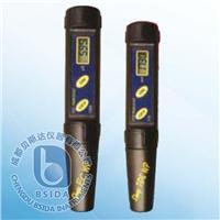 防水EC/TDS測試儀 T76Sharp