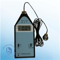 振動計 SPA-12