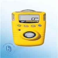 氧氣檢測儀  GAXT-X