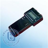 數字微壓計 DP1000-ⅢB