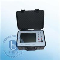 電纜故障測試儀  YDL-206
