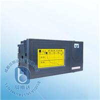 溫度記錄儀 VX2103R