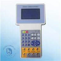 手持式多功能校驗儀 AKT4000