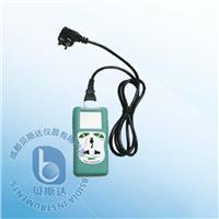 電量監測儀 DY5