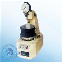 混凝土貫入阻力測定儀 HC-1000型