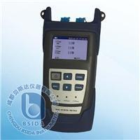 可調光衰減器 RY3301
