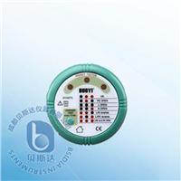 插座安全測試儀 DY207C