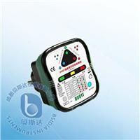 插座極性回路檢測器 DY207A