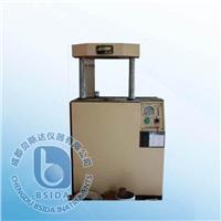 液壓脫模器 LD178-II